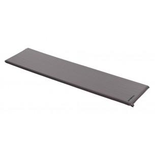 Trangoworld Colchoneta Compact Lite