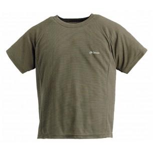 Chiruca Camiseta Exterior 01