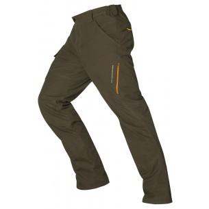 Pantalón Chiruca Orfeo CH+ 01