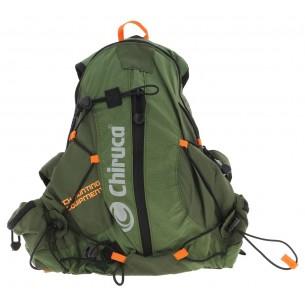 Mochila Trail Chiruca 01  11L 45831