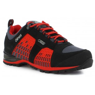 Zapatilla Chiruca Storm Air Gtx Surround 09