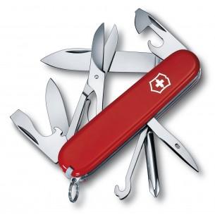 Victorinox Super Tinker Rojo 14703