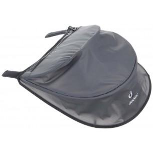 Deuter Protector de lluvia y sol para Kid Comfort Air I & II