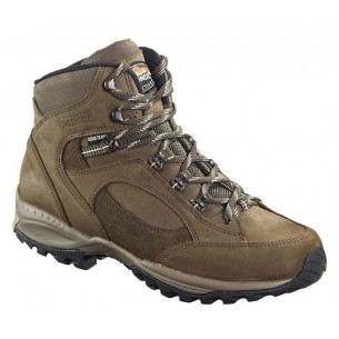Meindl Tampa GTX Mocca
