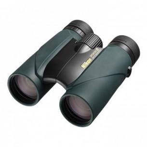 Nikon Sporter 8x42 EX Waterproof