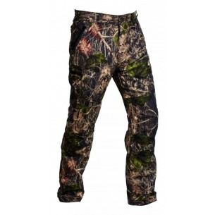 Pantalón Gamo Set de Caza