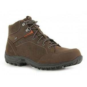Chiruca Dallas 12 Gore-Tex