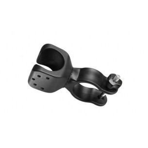 LED LENSER 7799-PT Universal Mountain Bracket 28
