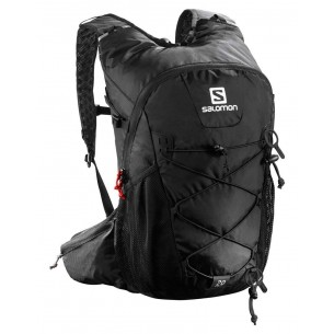 Salomon Bag Evasion 20L Black