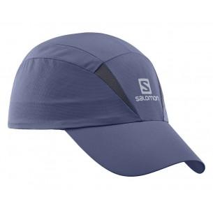 Salomon XA Cap Sodalite Blue