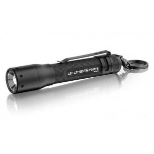 Linterna Led Lenser P3 AFS 8403A 25 Lúmenes
