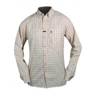 Hart Camisa Aresti
