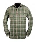 Hart Camisa Belagua