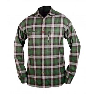 Hart Camisa Ituren