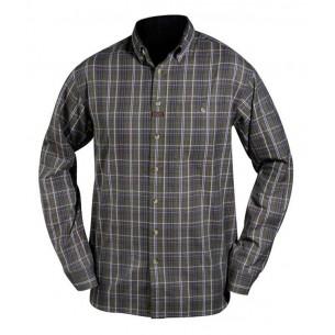 Hart Camisa Lescun