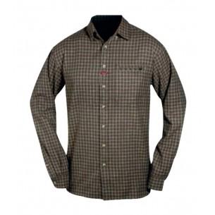 Hart Camisa Thomas
