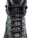 Salomon Authentic Leather GTX