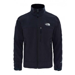 The North Face Apex Bionic TNF Black