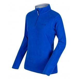 Regatta Sweethart Fleece Dazzling Blue RWA027