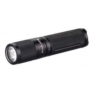 Linterna Fénix E05N 85 Lúm.