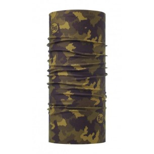 Original Buff Hunter Military 115218.846.10.00