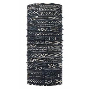 National Geographic Original Buff Zendai Black 115408.999.10.00