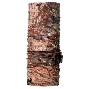 Mossy Oak Polar Buff Duck Blind Alabaster 100469.00