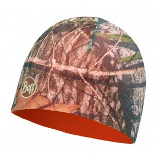 Mossy Oak Microfiber Hat Buff Obsession Military 108920.846.10.00