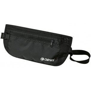 Chiruca Travel Security Bag