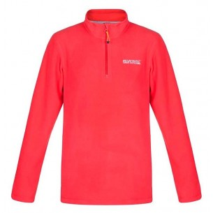 Regatta Sweethart Fleece RWA027