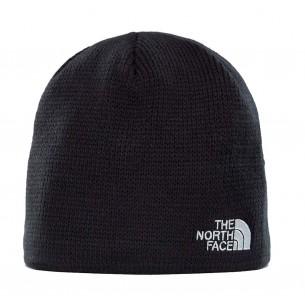 The North Face Bones Black