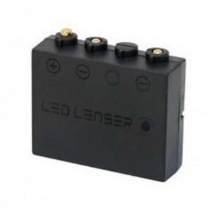 Batería Led Lenser para H7R.2 7789