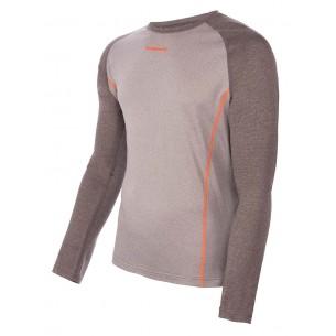 Trangoworld Camiseta Interior TGRX2 Wool Pro 423