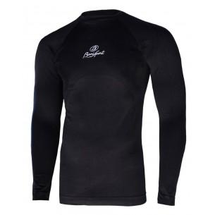 Camiseta Interior Térmica Benisport 915