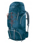 Mochila Ferrino Narrows 70 Litros Blue 75017B