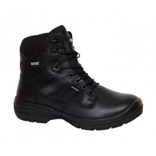 Magnum Fox 6.0 Waterproof Black