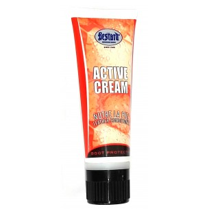 Bestard Active Cream Black A005