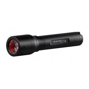 Led Lenser P5R 420 Lúmenes 500897
