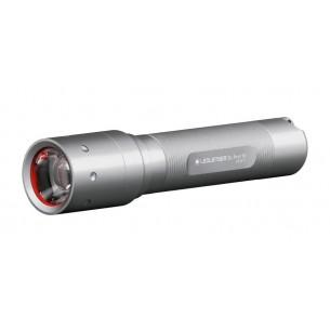 Linterna Led Lenser SLPro 110 501066 Lúmenes 100