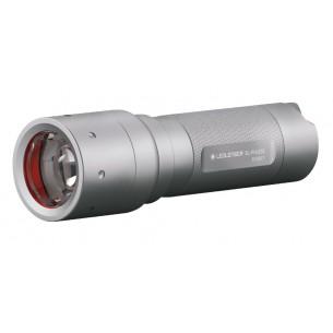 Linterna Led Lenser SLPro 220 501067 Lúmenes 220