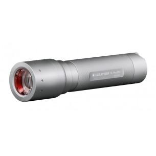 Linterna Led Lenser SLPro 300 501068 Lúmenes 300