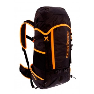 Trangoworld Mochila Ski Tour 28L. FT 260U