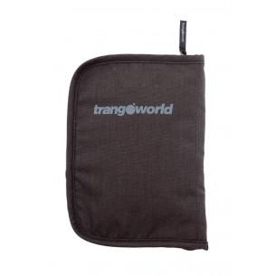 Trangoworld Portadocumentos Debeli 211 U