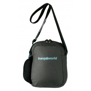 Trangoworld Bolso Sperry 211 U