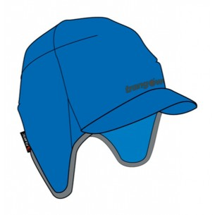 Trangoworld Gorro Phenix 455