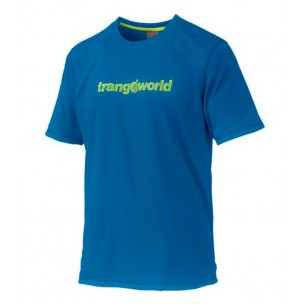 Camiseta Trangoworld Omiz 460