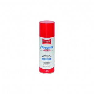 Ballistol Pluvonin waterstop 200 ml
