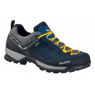 Salewa MS MTN Trainer GTX