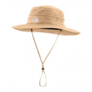 The North Face Sombrero Horizon Breeze Brimmer Dune