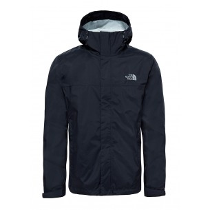 The North Face Venture 2 Black